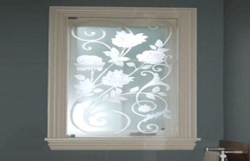 How To Replace A Single Windowpane