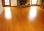 Hardwood Flooring And Bamboo Flooring: Which Wood Floor Should You Go For?