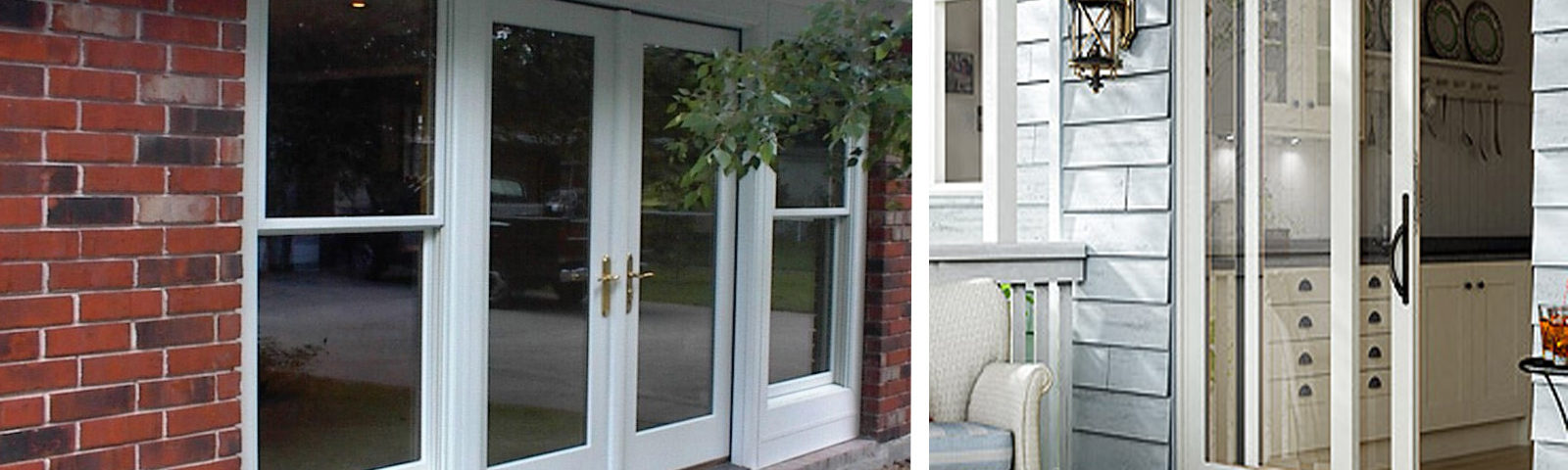 Benefits of Installing a Fiberglass Door for the Residence