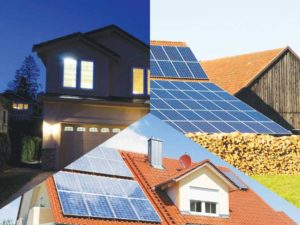 Free Homemade Energy - What Income Tax Breaks Do I Get For My Solar Power System?