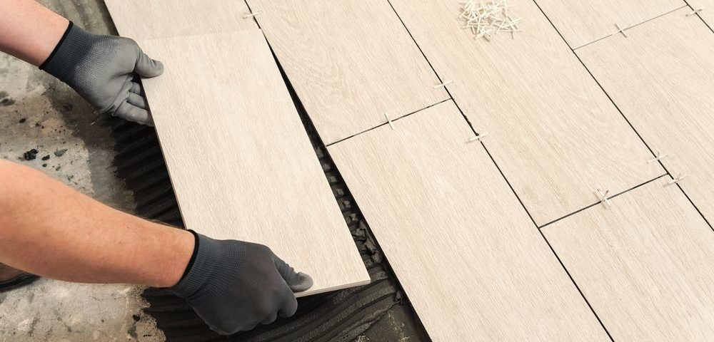 Laminate Flooring - Durable and Affordable