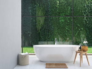 New Tile For Environmentally Friendly Homeowners