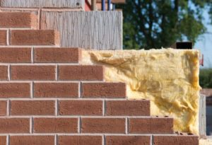 How to Get the Most Out of Your Cavity Wall