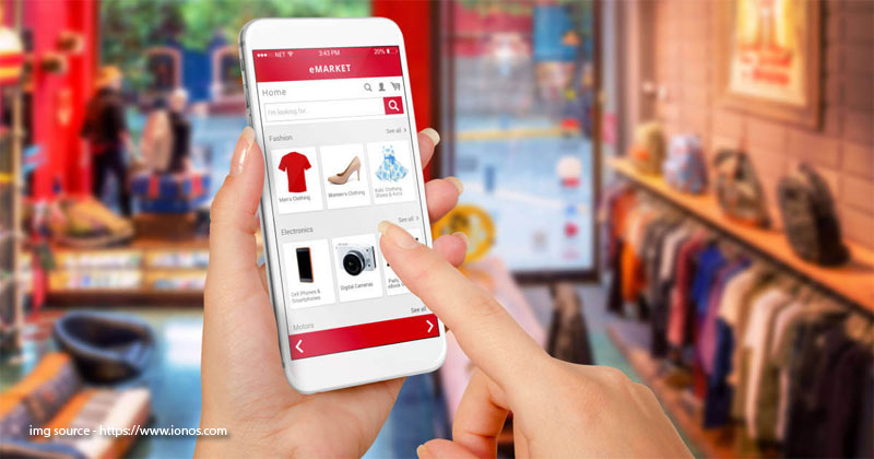 How To Increase Sales For An Online Retailer