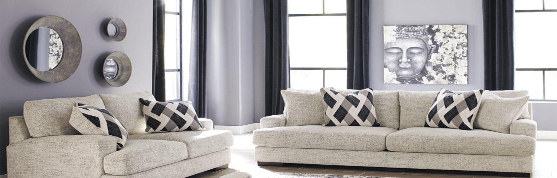 Coaster Sofa: Adding Beauty to Your Beautiful Home