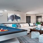 Interior Design Ideas – Designing Your Family Room
