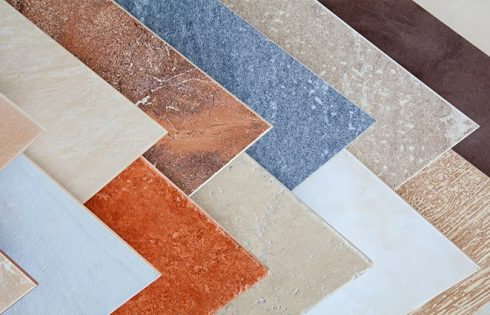 Commercial Ceramic Flooring - Some Must-Know Facts