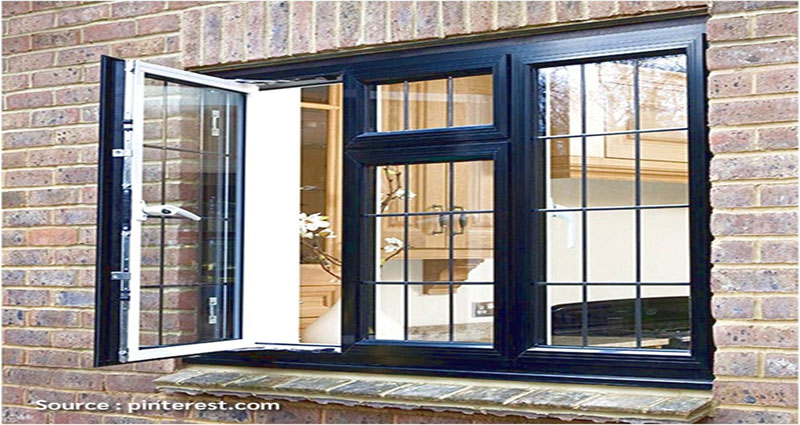 Advantages and Disadvantages of Aluminum Windows for Modern Homes